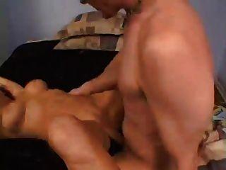 सेक्सी बेब एक अच्छा कमबख्त की मांग