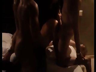बाय सेक्स एमएमएफ 071014