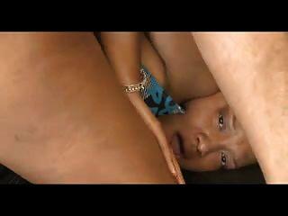 कठिन सेक्स जर्मन डिक अफ्रीकी लड़की