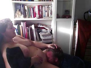 पत्नी और मैं घर का बना वीडियो fucks