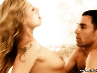 गुदा सेक्स विदेशी रास्ता