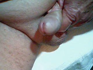 थोड़ी सी बात को पथपाकर जब तक यह सह squirts सह