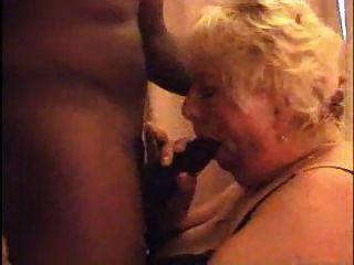 वसा पत्नी बीबीसी बेकार है