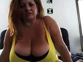 ऊपरी 4.00 विशाल स्तन
