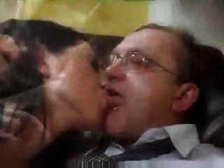 अनी बॉन पटूज़