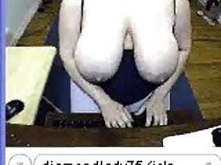 जोनास भारी स्तन 4