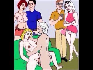 ट्रेसी जन्मदिन की पार्टी का सपना