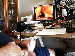 जैक हथौड़ों वीडियो के लिए पथपाकर