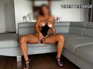 सेक्सी किशोर होटल कास्टिंग