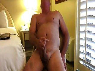 सेक्सी पुरुष वीडियो # 1