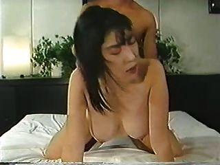 megumi akimoto 02 जापानी सुंदरियों