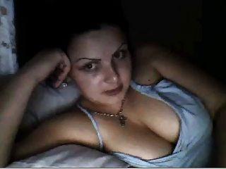 बहुत खूबसूरत स्तन