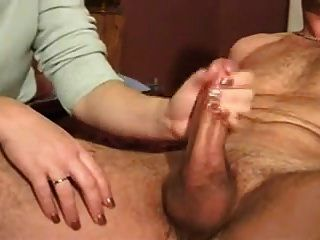पत्नी सीएफएनएम हाथ का काम