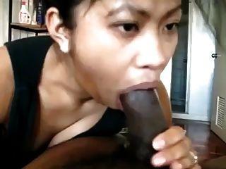 एशियाई सिर