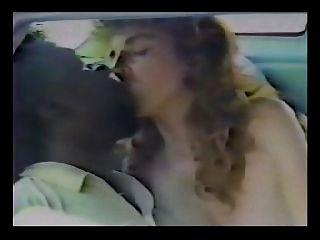 कार में सेक्स