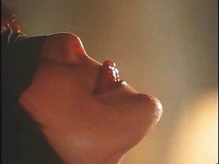 शैनन डोहेर्टी आंखों पर पट्टी: आचरण 02 का कार्य
