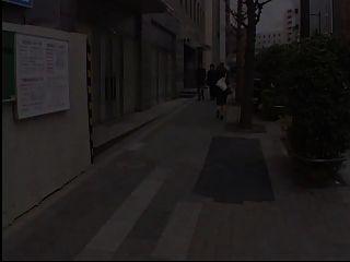 कुमिको हयात डीवीडी 0002 दृश्य 6 में से 1