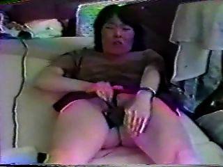 एक कार में सेक्स और बाहर (जापान)