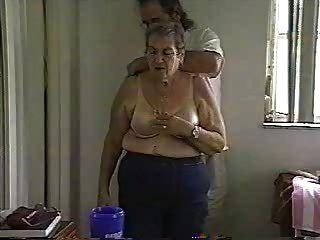 नानी बकवास 3