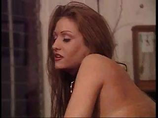 मोज़ा में समलैंगिक एनीमा