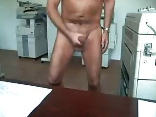 काम में cumshot