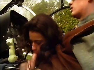 जूलिया चैनल खतरनाक खुशी 1995