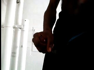 2 सार्वजनिक में बंद मरोड़ते niggas