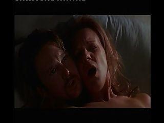 एलिजाबेथ पर्किन्स नग्न प्यार बनाने