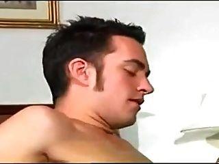 नहाने के बाद