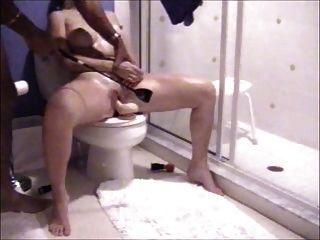 स्नान खेल का समय