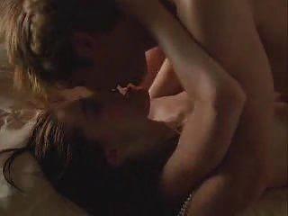 madchen amick नग्न सेक्स मूवी 2 में