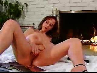 महिला और सेक्स खिलौना