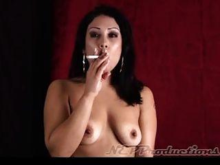 धूम्रपान बुत ड्रैगनलैडीज संकलन 4 एचडी 720