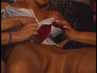 3 बड़ी तैसा समलैंगिकों में धूम्रपान गर्म कार्रवाई
