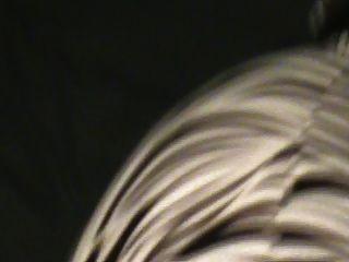 सेक्सी ज़ेबरा प्रिंट पोशाक ब्लैक एल्स और बैकसेम्स