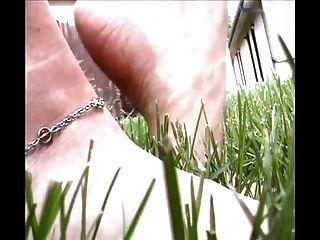 मेरे गुलाम गातिटो 2