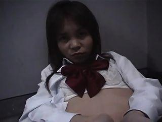 नाविक लड़की 2 आमीन पैकमैन्स द्वारा