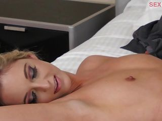 सेक्स फैक्टर प्रकरण 4 वीडियो गांव में मुझे बकवास
