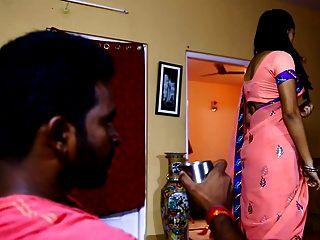 सपनों में तेलुगु गर्म अभिनेत्री ममता गर्म रोमांस दृश्य