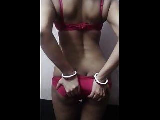भारतीय बड़े स्तन पत्नी हमें चिढ़ा