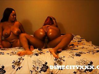 dimecityxxx.com roze और जैडेन स्टार के चेहरे