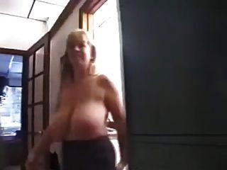 सबसे अच्छा स्तन के आसपास !!