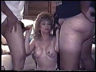सुंदर युगल काले लंड बेकार 1