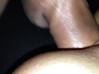 शौकिया कमबख्त उसकी ब्राजील गधा