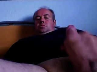 सेक्सी पिताजी एक अच्छा सह होने