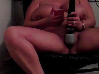 बड़े छाती गलफुल्ला खूबसूरत हिला हिटचाय संभोग
