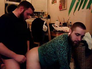 दाढ़ी से सेक्सी टॉप