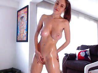 बड़े स्तन के साथ सेक्सी रेड इंडियन वेब कैमरा लड़की 7