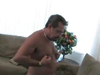 पिताजी का लड़का