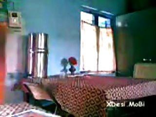 कार्यालय में श्री लंका स्कूल शिक्षक सेक्स